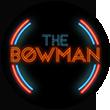 The Bowman
